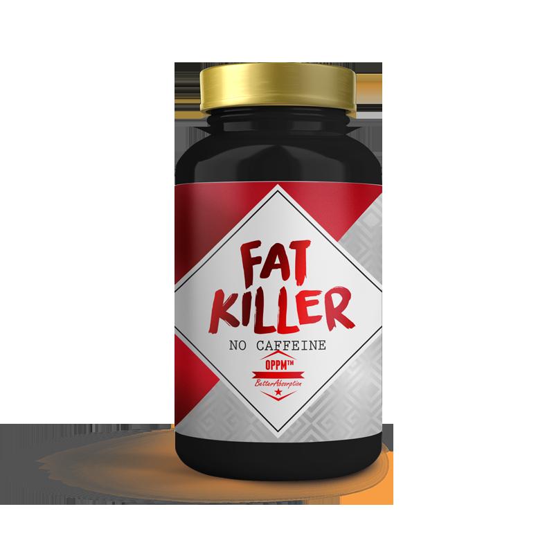 fatkiller blöff