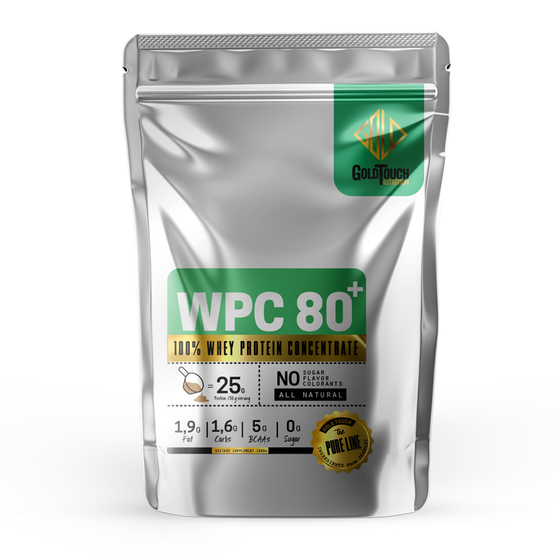 wpc 80
