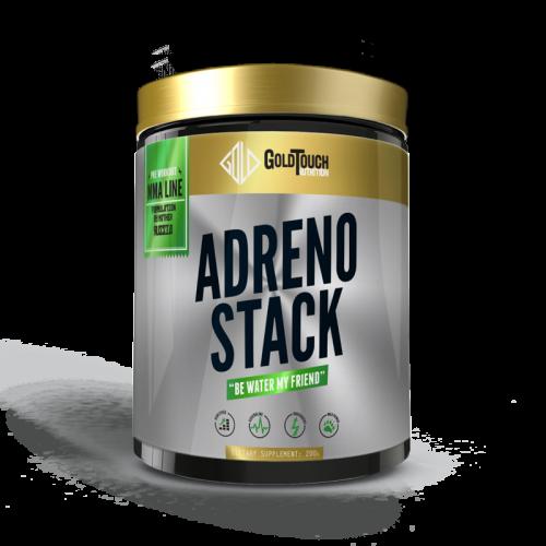 prewqorkout-adreno-stack