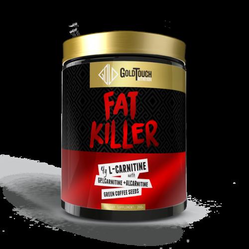 fat-burner-carnitine
